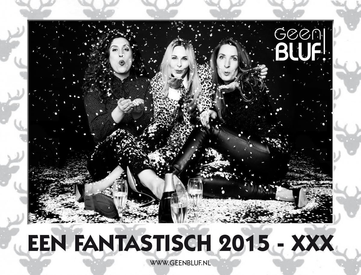 Geen-Bluf!-NYE-2015