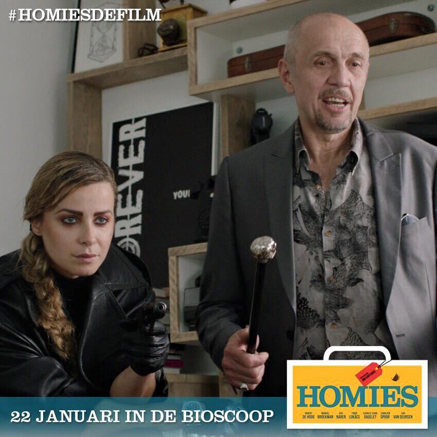 Homies_22__geen_bluf