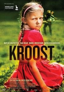 kroost_filmfestival